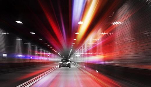 隧道照明.jpg