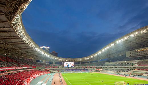 体育照明.jpg