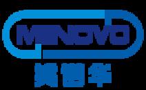 宁波美诺华药业股份有限公司