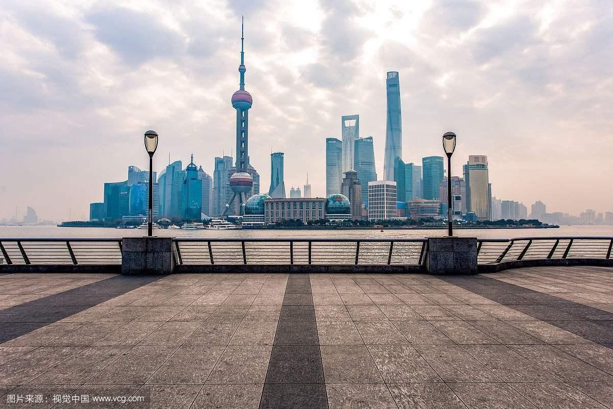 上海4.jpg