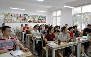 同研同济MBA/EMBA/MPA/MEM/MPAcc联考笔试限时优惠