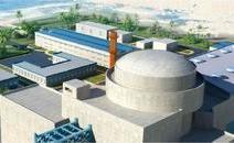 中核集团  核技术应用