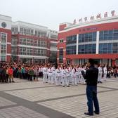 望亭中心小学