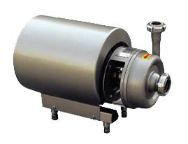 不锈钢卫生泵BAW型.png