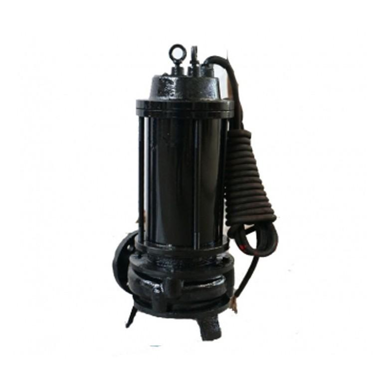 潜污泵-2.jpg