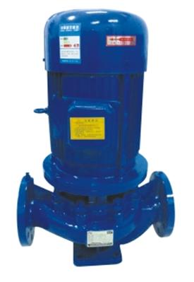 管道离心泵ISG型.png