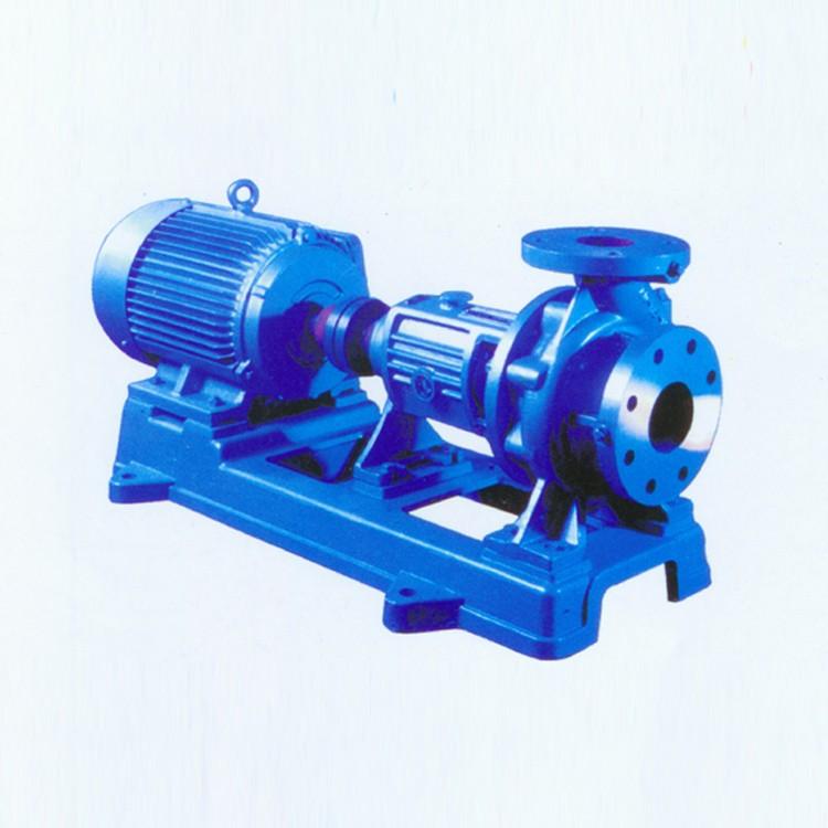 IS型单级泵.jpg