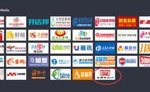 BFE|2019北京春季加盟展圆满闭幕 万名各地投资观众奔赴,场面火爆、精彩不断!