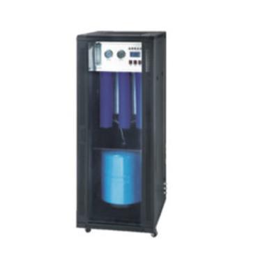 纯水机和净水机有何不同