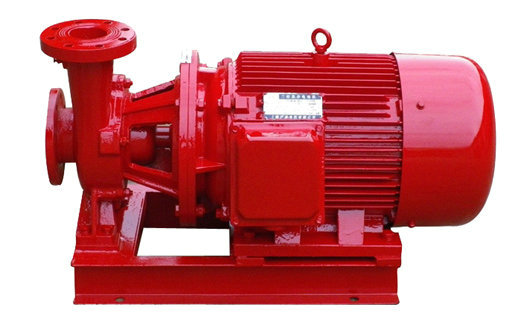 XBD-HW卧式恒压切线消防泵.jpg