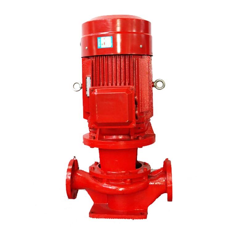 立式單級消防泵.jpg
