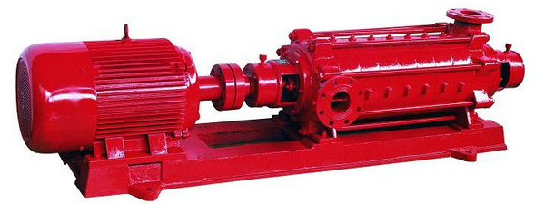 XBD-W型TSWA卧式多级消防泵.jpg
