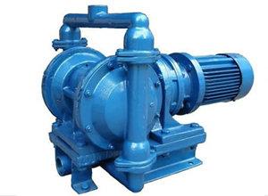 DBY电动隔膜泵.jpg