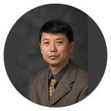 杨林 教授