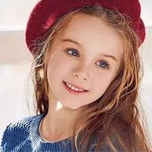 酒店TVC廣告 外籍兒童服裝拍攝