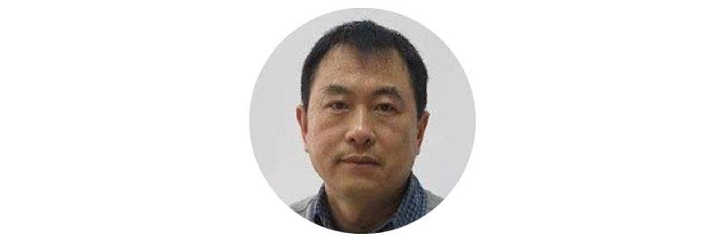 网站嘉宾-俞磊.jpg