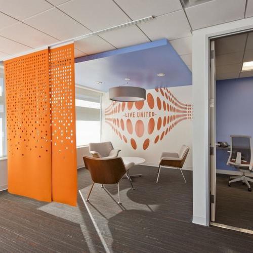哪些因素决定办公室装修工期长短