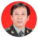 韩为东 教授