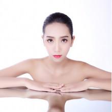 服装平面拍摄模特 广告模特