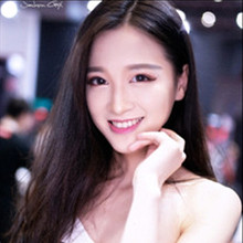 上海珠宝时装秀模特 走秀模特
