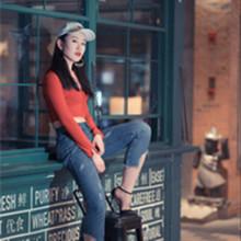 上海美容纤体礼仪 活动模特