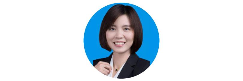 网站嘉宾-刘雅容.jpg