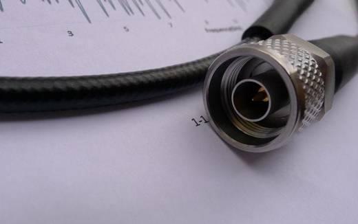 射频电缆组件