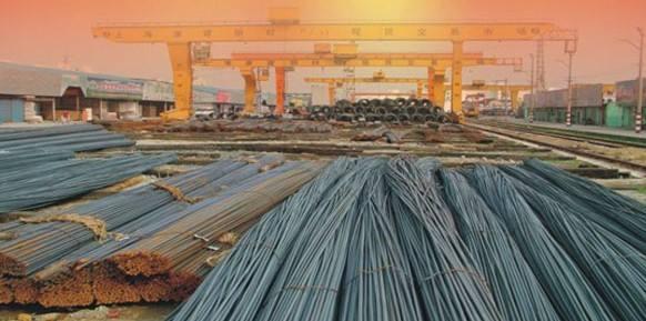 2 智慧物流助力产业升级,钢铁物流行业发展前景广阔.jpg
