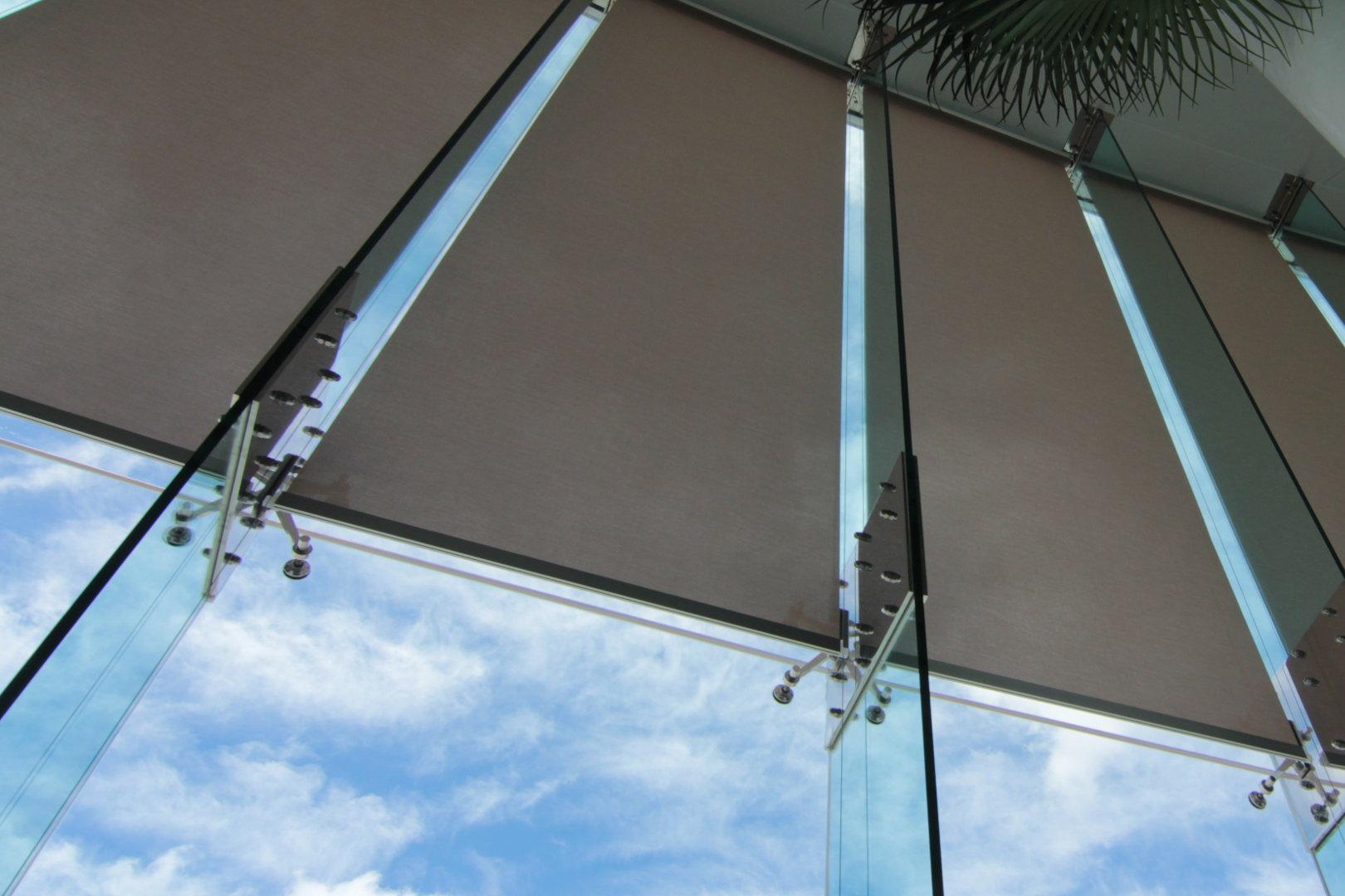 glass-18.jpg