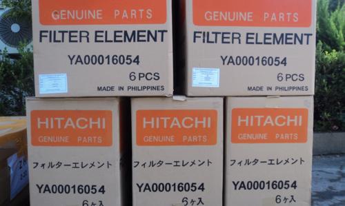 电喷液压回油滤(ELEMENT;FILTER)