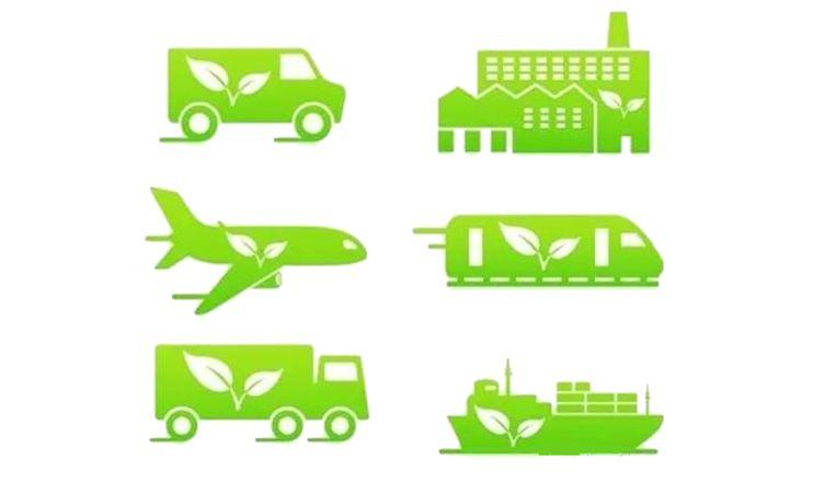 1 上海物流运输的绿色化发展.jpg