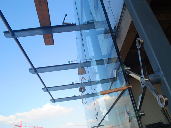 200mm-spider-fitting-glass-wall-and-canopy.jpg