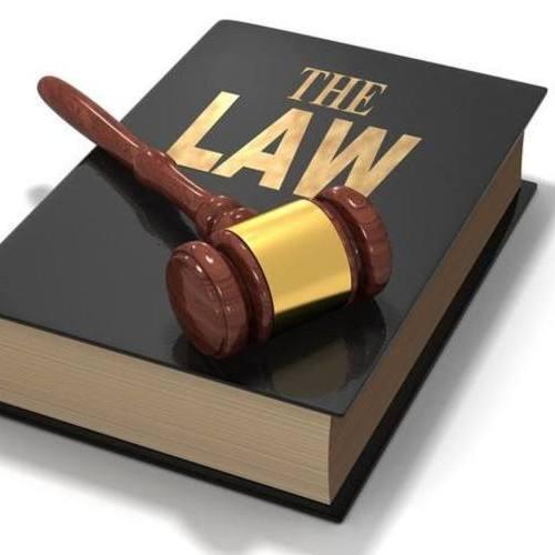 《法治政府建设与责任落实督察工作规定》