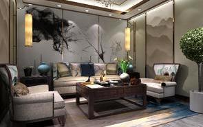 上海办公室装修设计的趋势是什么?
