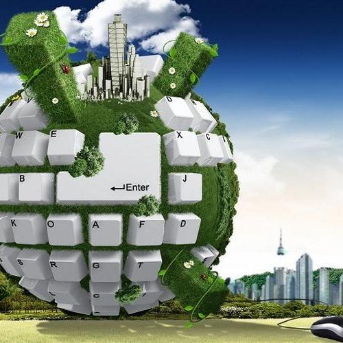 松江工商局注册公司流程与办理时间