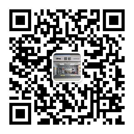 微信图片_20190507152227
