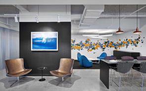 办公室装修的重点在哪里,办公室地面装修材料
