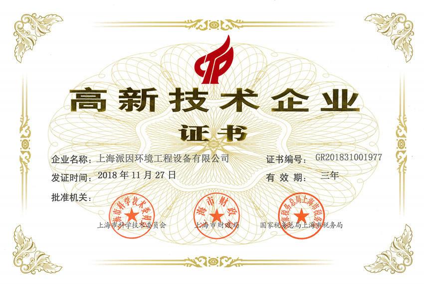上海派因高新证_副本_副本.jpg