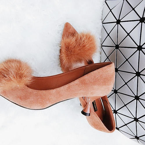 2019新款  鞋子加盟   品牌女鞋加盟店