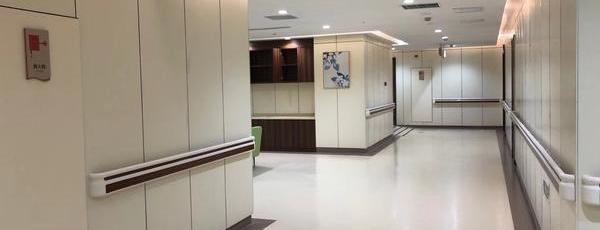 抗菌板-纳米级抗菌;医院手术室专用