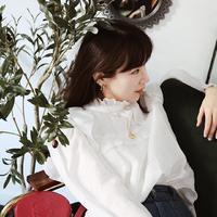 MAXINE时尚日记