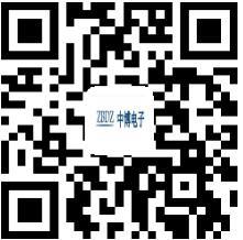 QQ截图20190514145853