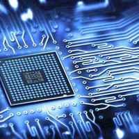 识别IC-RH7901-融和