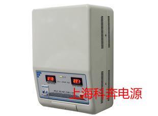 空調穩壓器怎么安裝