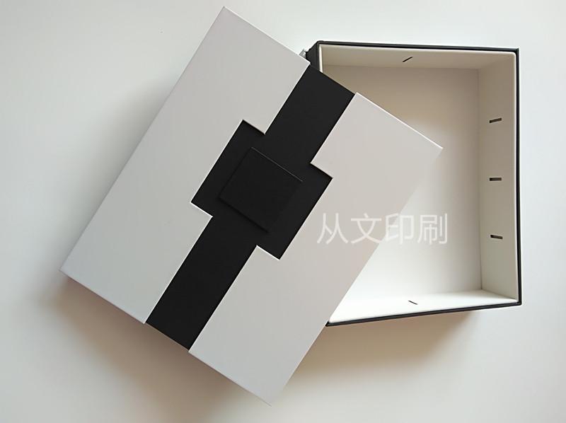 礼盒.jpg