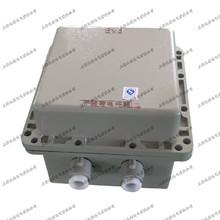 380v變220v防爆變壓器