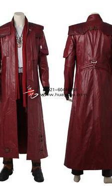 cos服装149