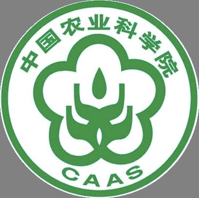 中国农科院