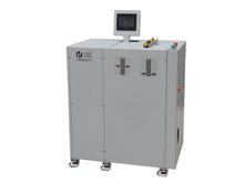 HX-P936 自动压平压槽机