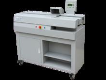 HX-6019胶装机
